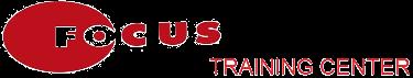 Focus Training Center